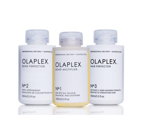 Olaplex-tuotteet