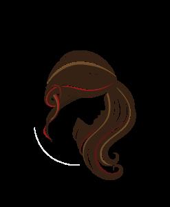 mago_logo_uusi